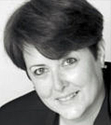 Victoria Edwards Headshot