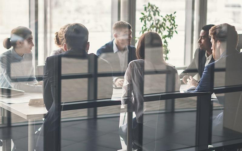 Hotel Revenue Management Consultants