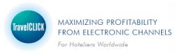 Buckhiester Management | Hospitality Revenue Management and Optimization