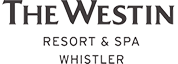 Hotel Revenue Management Services