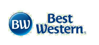 Revenue Management Hotel Client - Best Western